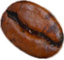 graine de café