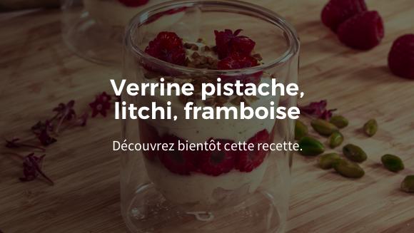 verrine-pistaches